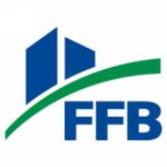 Fédération Française du Bâtiment FFB