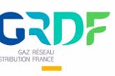 Maisons Bouvier constructeur de maisons individuelles sur Nantes et Saint Nazaire partenaire de GRDF