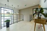 Bureaux Maisons Bouvier à Saint-Nazaire (44). Constructeur de Maisons Individuelles sur La Baule, Guérande, sur la Côte Atlantique et dans tout le département de Loire-Atlantique (44).