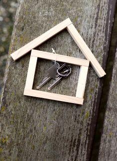 Guide de la construction n°6 : La remise des clés
