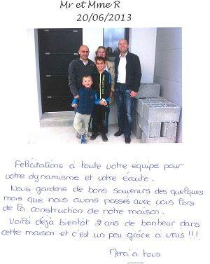 Maison Carquefou, Nord Loire, étage, 3 chambres, garage