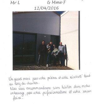 Maison Carquefou, Etage, Nord-Loire, plain-pied, 3 chambres, garage
