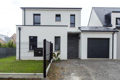 maisons bouvier pinel locatif investissement nantes
