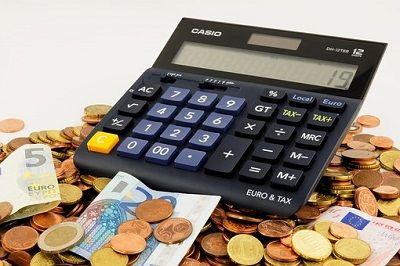 Maisons Bouvier, partenaire établissements de crédits, courtiers, à disposition