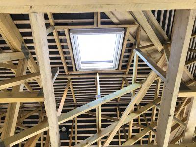 Maisons Bouvier, Guide de la construction n°3 : Les travaux de gros oeuvre