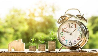 Maisons Bouvier propose des solutions pour la loi Pinel ou pour l'optimisation fiscale