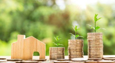 maisons bouvier investissement locatif pinel