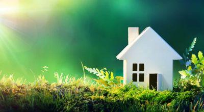 Maisons Bouvier, Guide de la construction (1/7) : la définition de votre projet