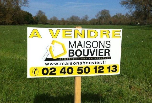 terrain-constructible-350m-a-vigneux-de-bretagne-30-mn-de-nantes maisons bouvier